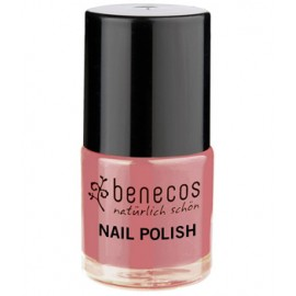Oja Rose passion 9ml -Benecos