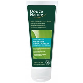 Balsam pentru păr normal, 200 ml - Douce Nature