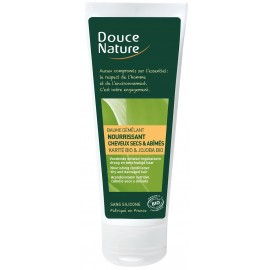 Balsam hrănitor, 200 ml - Douce Nature